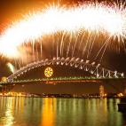 Hello 2010 ! Happy New Year ! 新年快乐 !
