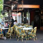 墨尔本 VS 悉尼 – 谁才是澳大利亚的美食天堂?