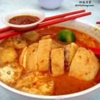 去马来西亚旅行吃什么?30 种必尝大马特色美食  (Part 2)