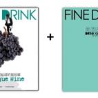 Fine Drink 善水 – 探索葡萄酒和烈酒的文化