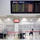 办理旅游签证需准备的文件和注意事项