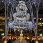Happy Christmas and Happy Holidays!